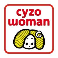 芸能 ニュース サイゾー ウーマン