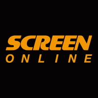 SCREEN ONLINE