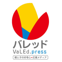 Valed Press